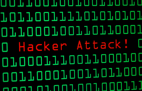 hacker-angreb_imageCopy_7b375d0d_crop_7b833488
