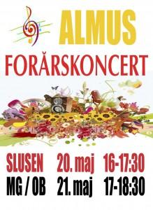almuskoncert2015